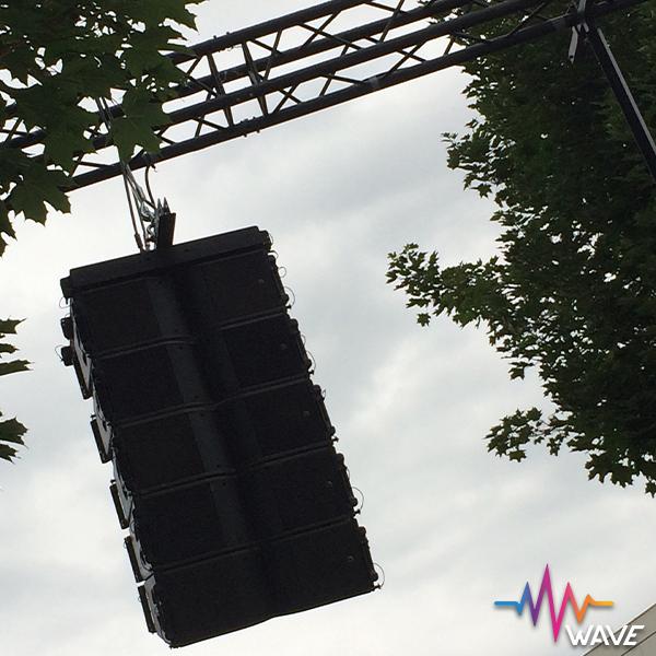 Fanabriques 2017 - Wave-event
